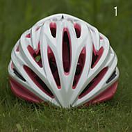 Others Women's/Men's/Kid's/Unisex Mountain/Road/Sports Cycling helmet 22 Vents