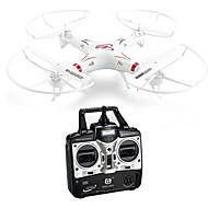 authentique rc drones 2.4G 4CH avion gyroscopique 6 axes hq898 quadcopters professionnels décapité en mode drone vs x5 x5a-1 x5C