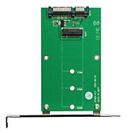 maiwo USB3.0 sata para m.2 (ngff) kt001a placa de interface de cartão