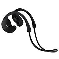starý žralok sportovní lehká bezdrátová stereo běh&tělocvična / cvičení Bluetooth sluchátka pro inteligentní mobil