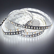5M 300X3014 Smd Led Strip Light Warm White Red Green Blue White