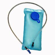 Fahrradtasche 2LLTrinkrucksäcke & Wasserblasen Multifunktions Tasche für das Rad TPU FahrradtascheCamping & Wandern / Klettern / Fitness
