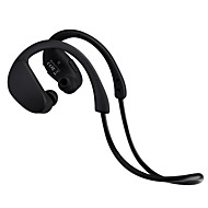 plextone bx235 ® bluetooth headset sports ørepropper (i øret) med mikrofon / for musikk