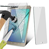 angibabe 0.4mm 9h 2.5d gehärtetem Glas Displayschutzfolie für Samsung Galaxy Tab s2 T710 8.0 inch