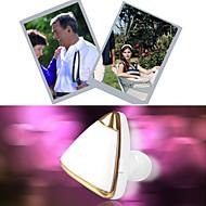 à moda do bluetooth fone de ouvido fone de ouvido sem fio v2.1 com microfone para Bluetooth samsung