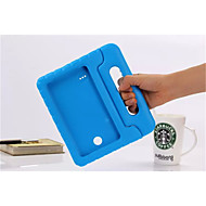 Gel Hard Silicone ShockProof Case Cover Portable for Galaxy Tab 4 7.0/A 8.0/4 8.0/S 8.4(Assorted Color)