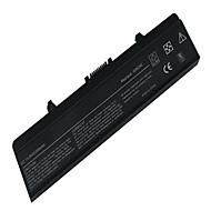 14.8v 2200mAh laptop-batteri for Dell Inspiron 1525 1526 1440 1750 Vostro 500 312-0625 312-0633