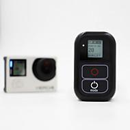 1pcs Accessoires GoPro Télécommandes Smart Pour Gopro Hero 3 / Gopro Hero 3+ / Gopro Hero 4 / Gopro Hero 4 Session EtanchesAuto /