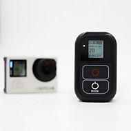 Gopro Accessories Smart Remotes Waterproof, For-Action Camera,Gopro Hero 3 / Gopro Hero 3+ / Gopro Hero 5 / Gopro Hero 4 / Gopro Hero 4