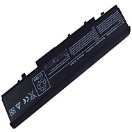 batteri for Dell Studio 1535 1536 1537 1555 1557 1558 15 pp33l pp39l wu946 km905 pw773 km904 km887 wu965 mt276 mt264