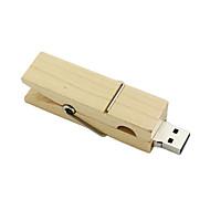 memoria 2.0 legno bello modello usb pen drive disc della penna flash drive driveu 32gb