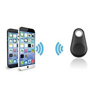 bluetooth 4.0 perdido anti rastreador alarma clave localizador gps buscador para mascotas niños para el iphone 4 5 6 plus para samsung