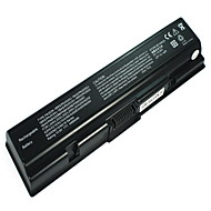 batteri for toshiba satellitt A350 a305d a355 a505d