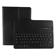Wireless Removable Bluetooth Keyboard case for iPad Pro (Assorted Colors)
