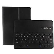 caso teclado bluetooth removível sem fio para ipad pro (cores sortidas)