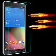 szkło hartowane flim folia na wyświetlacz do Samsung Galaxy Tab 4 8,0 T330 tablet t331 T335