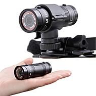 yeni mini f9 spor dv full hd 1080p su geçirmez spor kamera dijital eylem kamera ekstrem spor kamera