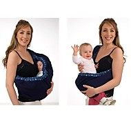 Retail New Born Front Baby Carrier Comfort baby slings Infant Carrier