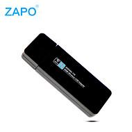 zapo w66 300m router Adapter prijenosnik mreža mini wifi usb kartica za bežičnu mrežu