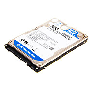 Western Digital Laptop Hard Disk 80GB