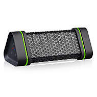 EARSON ER151 Mini Wireless Sport Outdoor Portable Waterproof Dustproof Shockproof Bluetooth + EDR Speaker