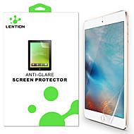 film de protection de cristal lention ar pour iPad mini4