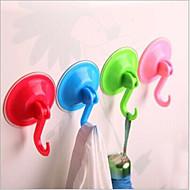 Horgok Zuhany Műanyag Több funkciós