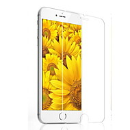1PC Tempered Glass Clear Front Screen Film for iPhone 6S/6
