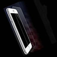 Full Screen Cover Tempered Glass Screen Protector for iPhone 6S/6 (0.26mm)