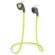 Bluedio Q5 Sport Sweat-Proof Headset Stereo Wireless Bluetooth4.1 Earphone Headphones With Mic For IPhone Fone De Ouvido