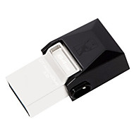 Original kingston otg 64gb micro-usb und USB3.0 (dtduo3) USB-Flash-Laufwerk Smartphone + Tablet PC