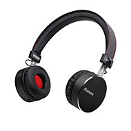 Fashion Kanen JK2 Wireless HiFi Mega Bass Music Original Headphone
