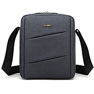 10.6 inch fashion Multicolor Shoulder Messenger Carrying Bag Case  for iPad 2 3 4 iPad Air/Air2/iPad Mini 1/2/3/4