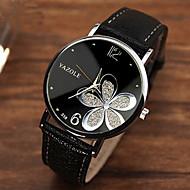 Quartz Watch Women Watches Brand Luxury Wristwatch Female Clock Wrist Watch Lady Montre Femme Relogio Feminino Cool Watches Unique Watches