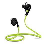 kscat sport bluetooth hodetelefon hyggelig 17