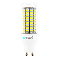20W GU10 LED Corn Lights T 99 SMD 5730 2000 lm Warm White / Cool White AC 220-240 V 1 pcs
