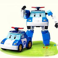 abs til børn over 3 puslespil legetøj