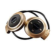 אוזניות v3.0 Bluetooth (earhook) עבור טלפון נייד