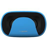 Baofeng mojing В.Р. окно 3D VR очки виртуальной реальности гарнитура с регулируемым расстоянием зрачка