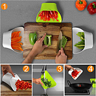 Kitchen Wash Fruits Vegetable Plastic Basket Sink Holder Water Drops Drainer