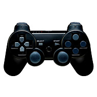 Kinghan® Dualshock 3 Wireless Controller for PlayStation 3