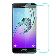 For Samsung Galaxy A7 A5 A3 Screen Protector Tempered Glass 0.26mm A8 A9 A310 A510 A710 A910