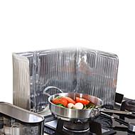 Grydestativ & Tilbehør For For Køkkenredskaber Metal Høj kvalitet