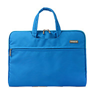 fopati® 13inch Laptop-Tasche / Beutel / Hülse für lenovo / mac / samsung grün / blau / schwarz