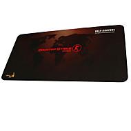 90*40*0.3 Gaming Mousepad for LOL/CF/DOTA