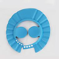 Shampoobeschermer EVA For Bad 0-6 maanden / 6-12 maanden Baby