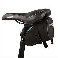 ROSWHEEL 자전거 가방자전거 새들 백 방수 착용 가능한 충격방지 다기능 싸이클 가방 싸이클 백 사이클링/자전거