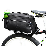 Torba rowerowa na bagażnik/Torba rowerowa na bagażnik Wodoodporny / Wstrząsoodporny / Do noszenia KolarstwoPoliester / PVC / Tkanina /