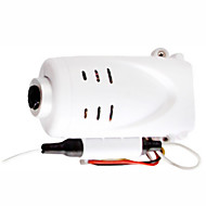 HuanQi 898B HuanQi 898B Camera/Video / Parts Accessories RC Quadcopters White PVC