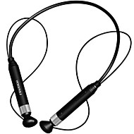 Fineblue FD-600 Kopfhörer (Ohrbügel)ForMedia Player/Tablet PCWithSport / Bluetooth